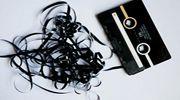 karışık kaset