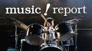 music report